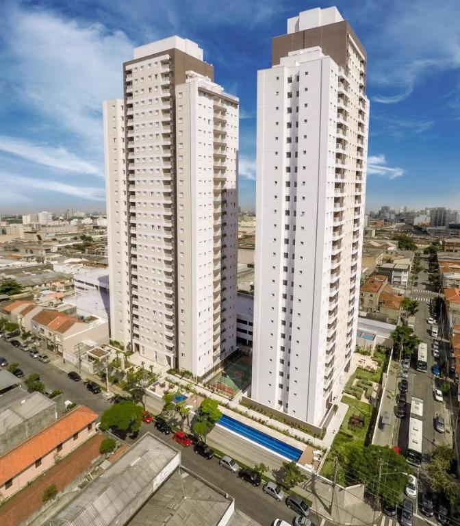 Apartamento venda - P & D Negócios Imobiliários